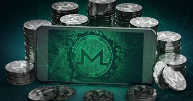 Millones de dispositivos Android secuestrados a Mine Monero