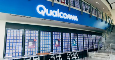 Qualcomm abierto a Broadcom Deal, pero Price sigue siendo un problema: DealBook Briefing