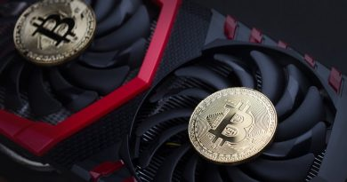'Adversely Affected': AMD Worries La demanda de la GPU de Crypto Miners podría ca