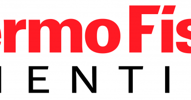 Schroder Investment Management Group adquiere 242062 acciones de Thermo Fisher Scientific Inc. (NYSE: TMO)