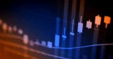 Cryptocurrency CFD Trading Sparks Plus500's 280% Revenue Spik