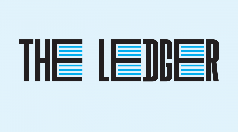 The Ledger: Bitcoin Billionaires, R3's Woes, y 'Silicon Valley' Blockchain Advisors