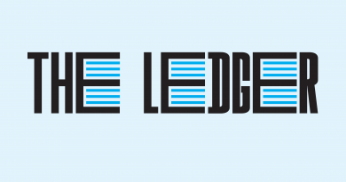 The Ledger: Tokenización de Tesla, ETFs de Bitcoin vs. SEC, Indiegogo