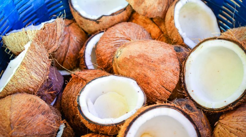 Crypto Giant Bitmain Open Sources KYC Software Tool 'Coconut'