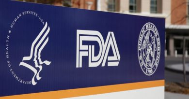 La FDA rechaza el tratamiento oral para la diabetes tipo 1 – Wall Street Journal